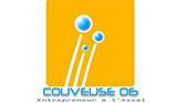 couveuse 06